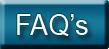 NVDC - FAQ's
