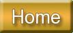 NVDC - Home